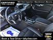 2020 Chevrolet Blazer Premier (Stk: 00670A) in Tilbury - Image 11 of 21