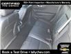 2020 Chevrolet Blazer Premier (Stk: 00670A) in Tilbury - Image 12 of 21