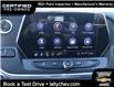 2020 Chevrolet Blazer Premier (Stk: 00670A) in Tilbury - Image 18 of 21