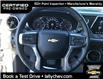 2020 Chevrolet Blazer Premier (Stk: 00670A) in Tilbury - Image 20 of 21
