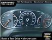 2020 Chevrolet Blazer Premier (Stk: 00670A) in Tilbury - Image 21 of 21