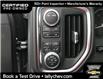 2021 GMC Sierra 1500 Denali (Stk: R02751) in Tilbury - Image 17 of 24