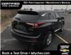 2021 Acura RDX Platinum Elite (Stk: R02755) in Tilbury - Image 5 of 21