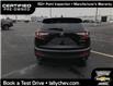 2021 Acura RDX Platinum Elite (Stk: R02755) in Tilbury - Image 6 of 21