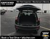 2021 Acura RDX Platinum Elite (Stk: R02755) in Tilbury - Image 7 of 21