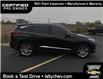 2021 Acura RDX Platinum Elite (Stk: R02755) in Tilbury - Image 8 of 21