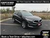 2021 Acura RDX Platinum Elite (Stk: R02755) in Tilbury - Image 9 of 21