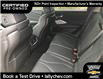 2021 Acura RDX Platinum Elite (Stk: R02755) in Tilbury - Image 12 of 21