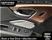 2021 Acura RDX Platinum Elite (Stk: R02755) in Tilbury - Image 14 of 21