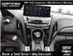 2021 Acura RDX Platinum Elite (Stk: R02755) in Tilbury - Image 17 of 21