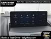2021 Acura RDX Platinum Elite (Stk: R02755) in Tilbury - Image 18 of 21