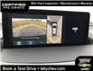 2021 Acura RDX Platinum Elite (Stk: R02755) in Tilbury - Image 19 of 21