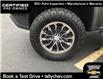 2017 Chevrolet Colorado ZR2 (Stk: 00789A) in Tilbury - Image 2 of 20