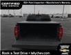 2017 Chevrolet Colorado ZR2 (Stk: 00789A) in Tilbury - Image 7 of 20