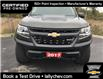 2017 Chevrolet Colorado ZR2 (Stk: 00789A) in Tilbury - Image 10 of 20