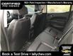 2017 Chevrolet Colorado ZR2 (Stk: 00789A) in Tilbury - Image 12 of 20