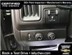 2017 Chevrolet Colorado ZR2 (Stk: 00789A) in Tilbury - Image 14 of 20