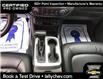 2017 Chevrolet Colorado ZR2 (Stk: 00789A) in Tilbury - Image 15 of 20