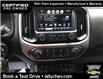 2017 Chevrolet Colorado ZR2 (Stk: 00789A) in Tilbury - Image 16 of 20