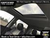 2016 RAM 1500 Sport (Stk: R02708A) in Tilbury - Image 14 of 22
