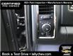 2016 RAM 1500 Sport (Stk: R02708A) in Tilbury - Image 16 of 22