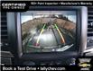 2016 RAM 1500 Sport (Stk: R02708A) in Tilbury - Image 22 of 22