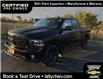 2020 RAM 1500 Classic ST (Stk: R02729A) in Tilbury - Image 2 of 21