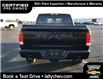 2020 RAM 1500 Classic ST (Stk: R02729A) in Tilbury - Image 7 of 21