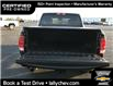 2020 RAM 1500 Classic ST (Stk: R02729A) in Tilbury - Image 8 of 21