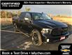 2020 RAM 1500 Classic ST (Stk: R02729A) in Tilbury - Image 10 of 21