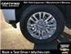 2021 Chevrolet Silverado 2500HD High Country (Stk: 00796A) in Tilbury - Image 3 of 23