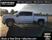 2021 Chevrolet Silverado 2500HD High Country (Stk: 00796A) in Tilbury - Image 4 of 23