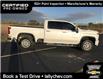 2021 Chevrolet Silverado 2500HD High Country (Stk: 00796A) in Tilbury - Image 9 of 23