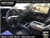 2021 Chevrolet Silverado 2500HD High Country (Stk: 00796A) in Tilbury - Image 12 of 23