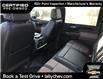 2021 Chevrolet Silverado 2500HD High Country (Stk: 00796A) in Tilbury - Image 13 of 23