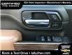 2021 Chevrolet Silverado 2500HD High Country (Stk: 00796A) in Tilbury - Image 14 of 23