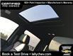 2021 Chevrolet Silverado 2500HD High Country (Stk: 00796A) in Tilbury - Image 17 of 23