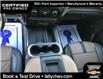 2021 Chevrolet Silverado 2500HD High Country (Stk: 00796A) in Tilbury - Image 18 of 23