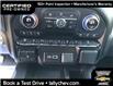 2021 Chevrolet Silverado 2500HD High Country (Stk: 00796A) in Tilbury - Image 19 of 23
