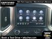 2021 Chevrolet Silverado 2500HD High Country (Stk: 00796A) in Tilbury - Image 20 of 23