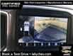 2021 Chevrolet Silverado 2500HD High Country (Stk: 00796A) in Tilbury - Image 21 of 23