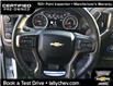 2021 Chevrolet Silverado 2500HD High Country (Stk: 00796A) in Tilbury - Image 22 of 23