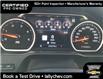 2021 Chevrolet Silverado 2500HD High Country (Stk: 00796A) in Tilbury - Image 23 of 23