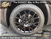 2021 Chevrolet Trax LT (Stk: TX00337) in Tilbury - Image 13 of 25