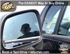 2021 Chevrolet Trax LT (Stk: TX00337) in Tilbury - Image 14 of 25