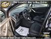 2021 Chevrolet Trax LT (Stk: TX00337) in Tilbury - Image 15 of 25
