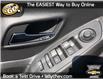 2021 Chevrolet Trax LT (Stk: TX00337) in Tilbury - Image 17 of 25