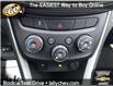 2021 Chevrolet Trax LT (Stk: TX00337) in Tilbury - Image 24 of 25
