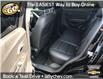 2021 Chevrolet Trax LT (Stk: TX00337) in Tilbury - Image 25 of 25