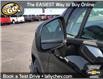 2021 Chevrolet Trax LT (Stk: TX00338) in Tilbury - Image 13 of 24